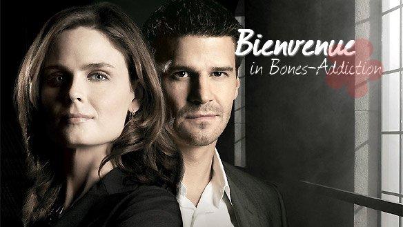 #article o1# BiENVENUE