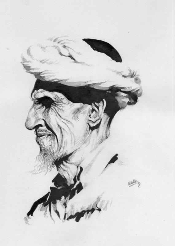.....Amazigh.......