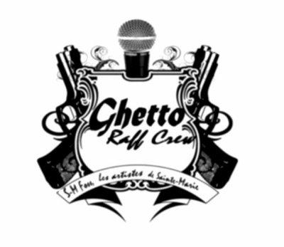 Ghetto Raff