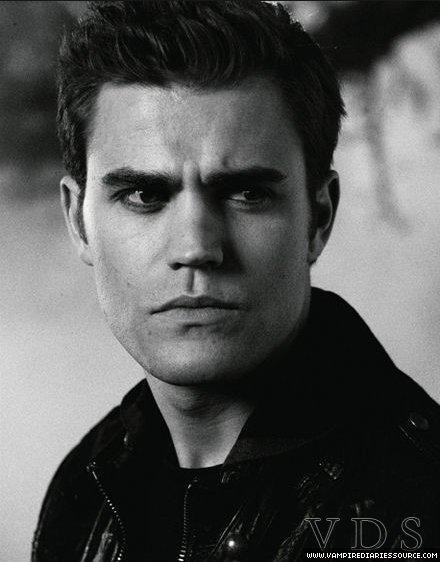 Stefan , enfin en paix ?