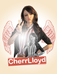 Photo de CherrLloyd