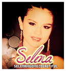 Photo de SelenaMGomezBeautiful