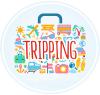 No. 74 - Tripping