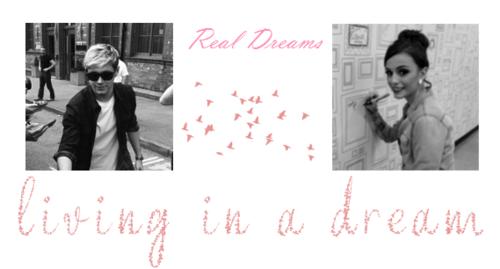 No. 128 - Real Dreams