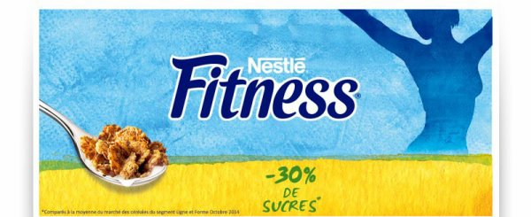 Fitness Miam
