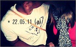 B i E N V E N U E____    S U  R____     F L A S H -- P 0 U P E Y -- X 3____   (!!)