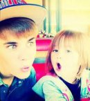 Photo de Justin-xFictionx-Bieber