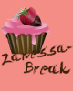 Zanessa-Break