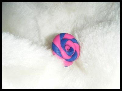 ° My Lollipop! °