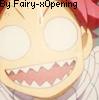 Fairy-xOpening