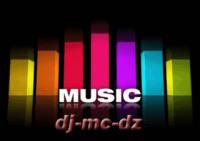 dj-mc-dz / chabe omar romix by mc (2011)