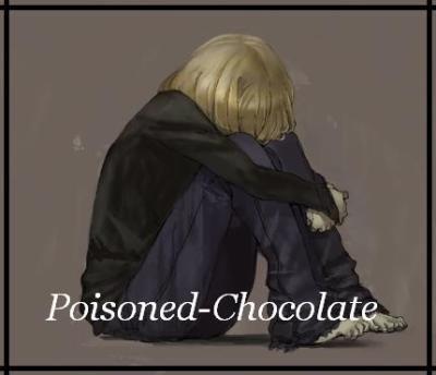 Mello-chocolaiique !!!