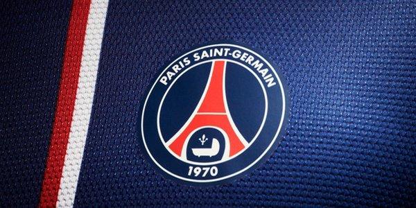 #Team PSG