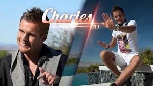 Charles des Ch'tis