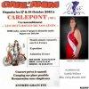 Miss Curvy Picardie 2015