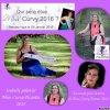www.facebook.com/misscurvypicardie2015