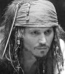 Photo de johnnydepp07