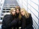Photo de les-3-soeur-du-25