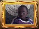 Photo de Abdoulaye080