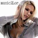 Photo de music2lor