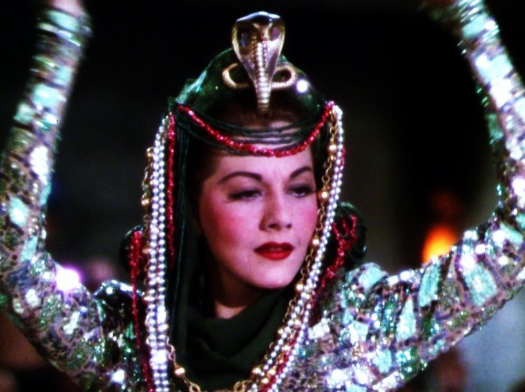 Maria MONTEZ pictures (part 2).