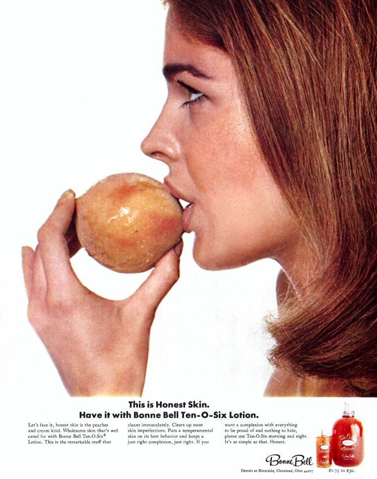 Candice BERGEN, née le 9 mai 1946 à Beverly Hills, en Californie, est une actrice américaine.