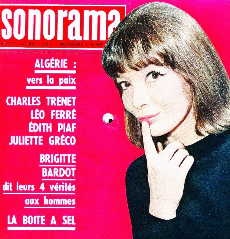 Juliette GRECO, née le 7 février 1927 à Montpellier, est une chanteuse et actrice française.