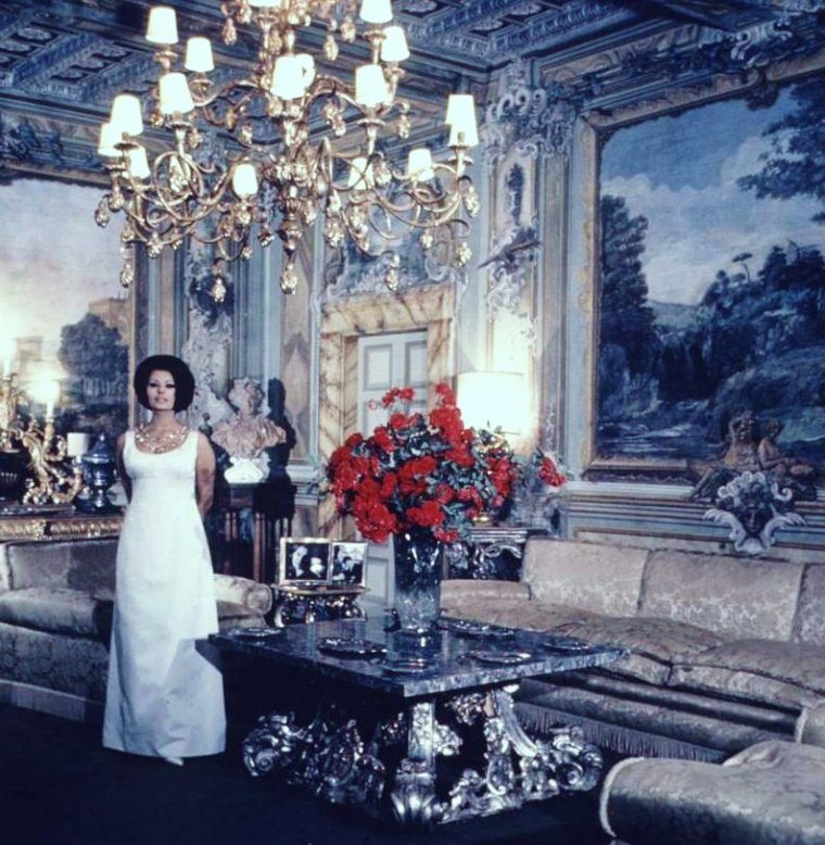 articles de i love vintage actresses tagg s vivien leigh page 2 i love vintage actresses. Black Bedroom Furniture Sets. Home Design Ideas