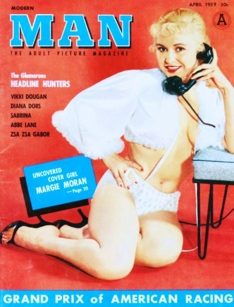 CITATION / « Les interminables amours épistolaires des romantiques n'auraient pas eu cours s'il y avait eu le téléphone à cette époque. » de Jacques STERNBERG / de haut en bas / Margie MORAN / Paulette GODDARD / Rosanna SCHIAFFINO / Shirley MacLAINE / Brigitte BARDOT / Joan CAULFIELD / Zsa Zsa GABOR / Polly BERGEN