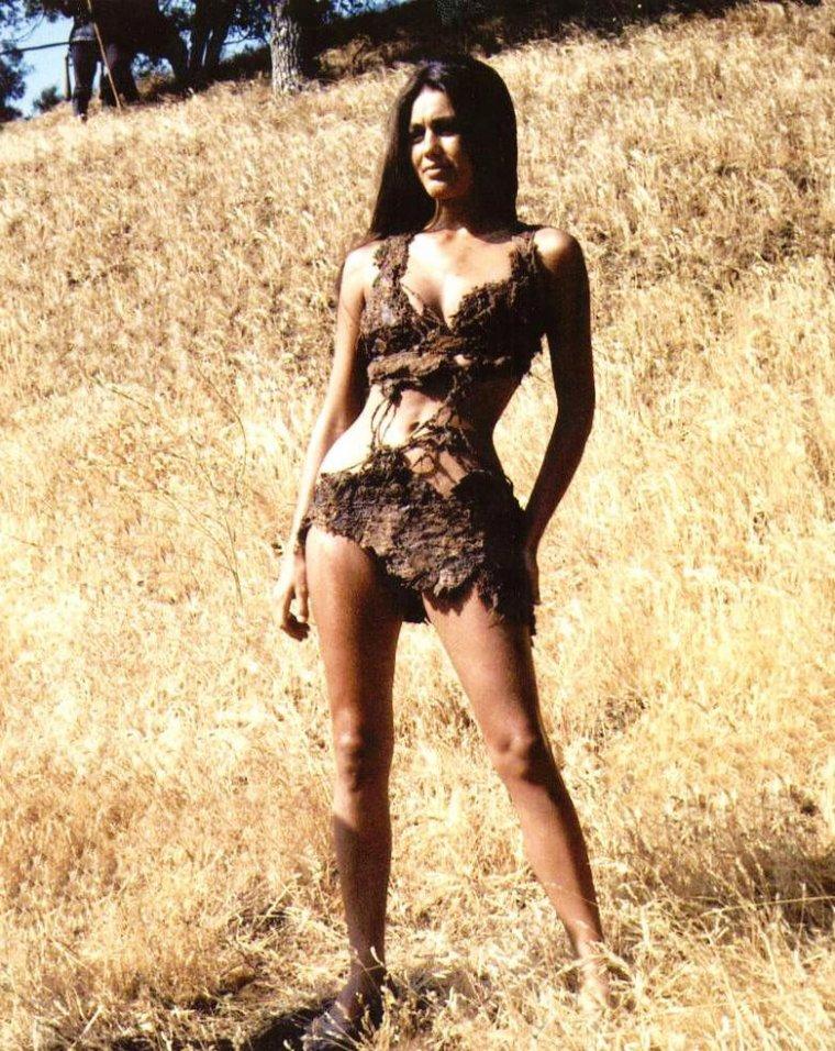 """Linda HARRISON, née le 24 juillet 1945 à Berlin (Maryland), est un mannequin et une actrice américaine. Elle devient Miss Berlin en 1961, puis mannequin à New York de 1962 à 1965. Mais elle est surtout connue pour son rôle de Nova dans """"La Planète des singes"""" en 1968 et sa suite """"Le Secret de la planète des singes"""" en 1970. Elle a également fait une apparition dans le remake de 2001 de Tim BURTON. Elle fut mariée au producteur Richard D. ZANUCK de 1968 à 1978."""