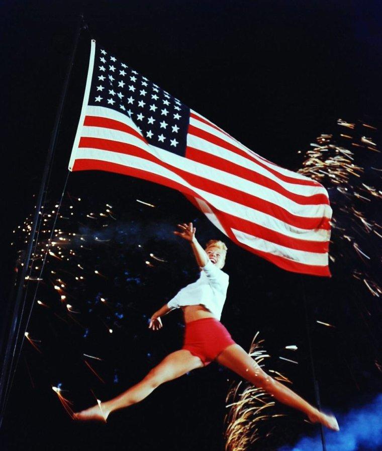 4 juillet   independence day    le jour de l u0026 39 ind u00e9pendance  en anglais   independence day ou
