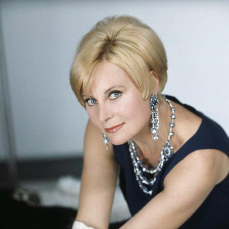 Les RARES de notre jolie Française Michèle MORGAN...