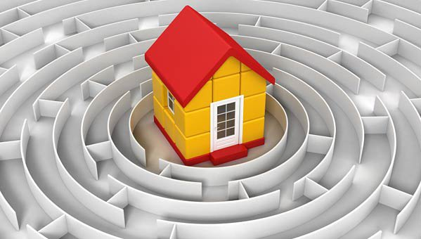 How To Prevent Home Buying Mistakes Tips By Guest For Home
