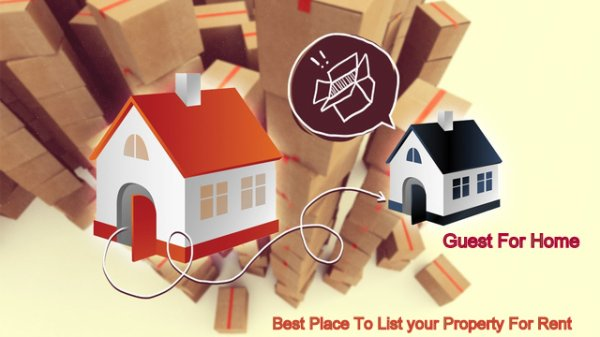 Tips And Advice How To List Your House For Rent