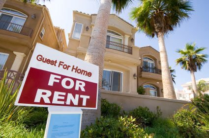 15 Important Facts About Rental Home By Guest For Home