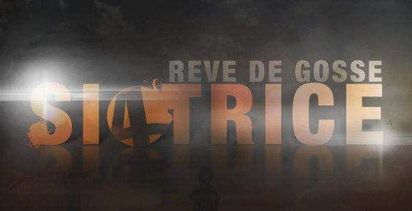 Apothéose  / Si4trice - Rêve De Gosse (2012)