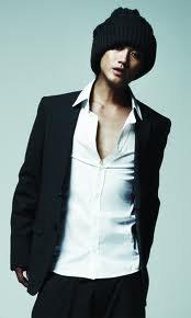Suivez Jin sur Facebook :-)
