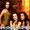 84-charmed-84