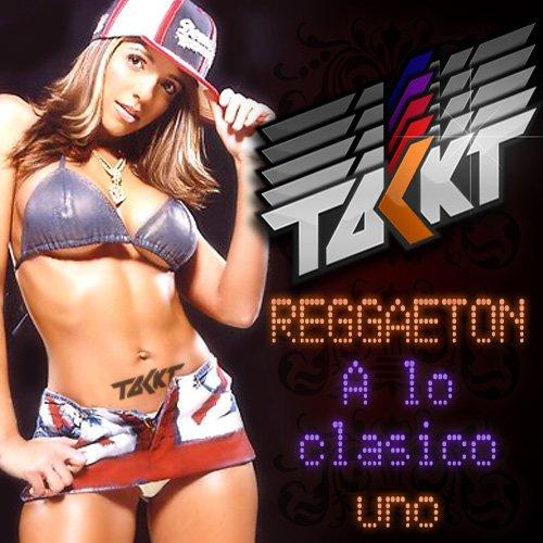 EL  ( DioDio)  _-''-_  reggaetton