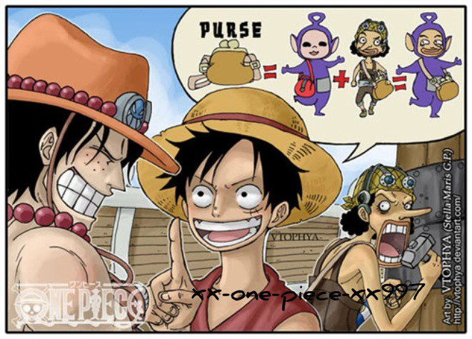 Blog de xx-ONE-PIECE-xx997