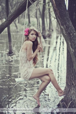 Chapitre 20 (POV Lily)