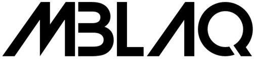 Voici le groupe des MBLAQ...