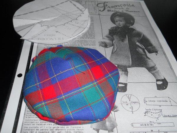 1952 mars / besoin d'aide ...et maintenant je fait quoi ?