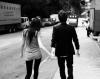 Comment te faire comprendre que tu me manques quand tu n'es pas près de moi !?