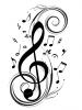 Sans la musique, la vie serait une erreur
