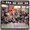 L'équipe de Violetta