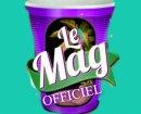 Photo de Le-Mag-Officiel