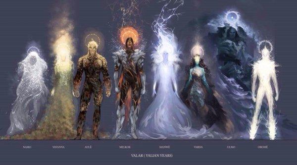CHAPITRE 23: Rencontre à Edoras et nouvelle émotions.