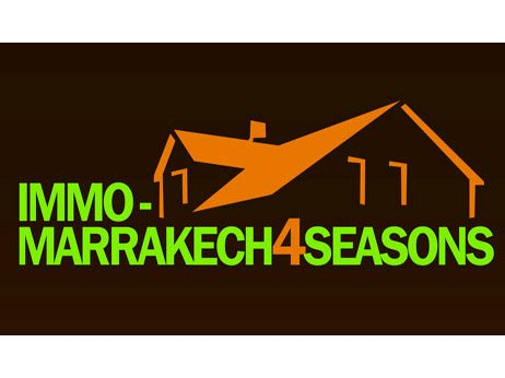 Immo Marrakech 4 Seasons