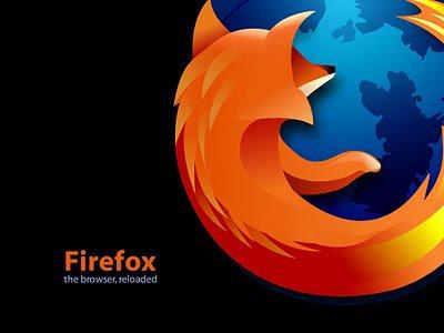 ...Mozilla Firefox 3.6.8...